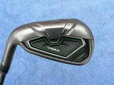 TaylorMade RBZ 6 Iron Left Hand - Regular Steel Shaft ~USED~