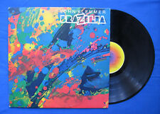 "John Klemmer-""Brazilia"" Lp- David Sanborn-Saxophone-Jazz Music>Records-Great!"