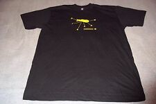 Disarm Bomb T-Shirt Mens Womans XL