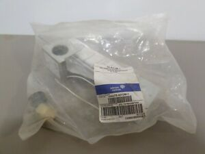 "Johnson Controls TE-6312M-1 Well Insertion Temperature Sensor 1K Nickel 8"" Probe"