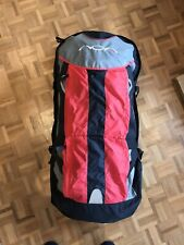 Nova Paragliding Rucksack