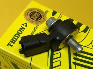 Knock sensor for Holden CG CAPTIVA 2.4L 11-19 LE5 LE9 Tridon 2 Yr Wty