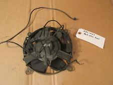 VINTAGE 1985 HONDA SHADOW V1100 RADIATOR ELECTRIC FAN