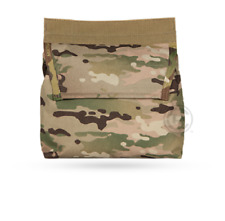 Crye Precision - Roll-Up Dump Pouch - Multicam