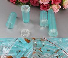 Keeping Flowers Fresh Ideal Fresh Floral Single Stem Tubes Water Pick Vial