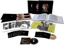 Wagner, Der Ring des Nibelungen Super Deluxe LTD Edition SOLTI #'ED, 19 DISC SET