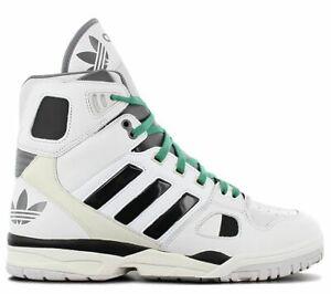 adidas x Kid Cudi - KC Torsion Artillery Hi - FZ0884 Herren Sneaker Schuhe NEU