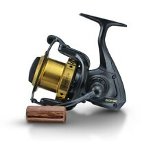 Sonik Xtractor 5000 GS Reel NEW Carp Fishing Reel - SXR5000GS