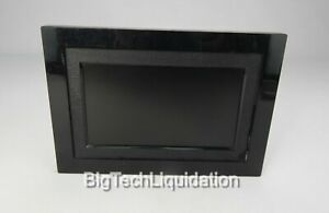 """Used SHOMI 7"""" Digital Picture & Photo Frame Player / Frame Only"""