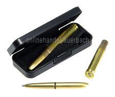 FISHER SPACE PEN Cartridge  Tactical Pen  Kugelschreiber  Kubotan  Schreibgerät