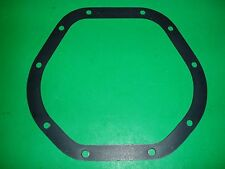 WILLY,S AND JEEP DANA 44 DIFFERENTIAL COVER GASKET 8122409