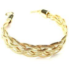 TOKYO JANE Armband, golden