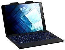 ZAGG iPad Pro 10.5 (2017) Detachable Case & Wireless Keyboard Slimbook Black