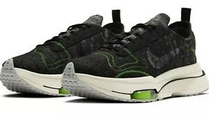 Nike (Air Zoom Type) Black Shoes Recycled (CW7157-001) Mens Size 12 NIB $160 ⭐️