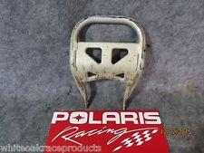 2005 Polaris Predator 500 03-05 OEM Front Grab Bar Bumper