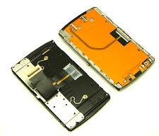 Sony Ericsson U20i X10 Mini Pro Schiebe Mechanismus Slide Flexkabel Flex Sensor