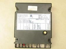 LENNOX UT 1016-500 Direct Spark Ignitor Control Board 1016 Series 102186-01