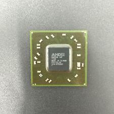 Used Original Amd Bga Ic Chipset 216 0752001 North Bridge Chip