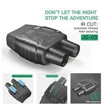 JStoon Night Vision Goggles Night Vision Binoculars - Digital Infrared...