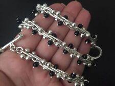 "Amethyst 18 - 19.99"" Strand/String Fine Necklaces & Pendants"