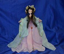Chinese Fashion Doll - Princess Wencheng of Kurhn ~