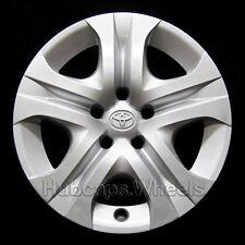 """Hubcap for Toyota Rav 4 2013-2015 - Genuine Oem Factory 17"""" Wheel Cover 61170"""