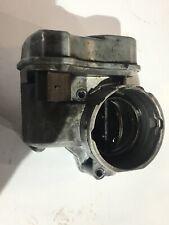 VW PASSAT 2008 2.0 TDI Air Intake Control Valve 03G 128 063 B