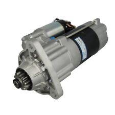 Anlasser, Starter PRESTOLITE ELECTRIC LTD M105R3507SE