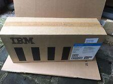 Genuine IBM Cartuccia Toner, Ciano 53P9393
