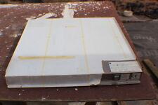 Wärmeschrank Heizregister XBV7 FC8 Tellerwärmer Register Mareno Gärschrank