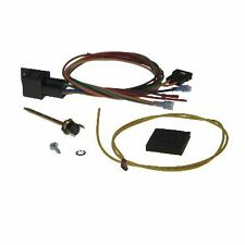 * 733652 Compressor Works Thermo Fan Controller Kit          B1J4