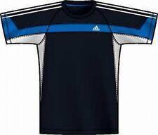 adidas E81989 T-Shirt cotone Sport Sport scolastici 128