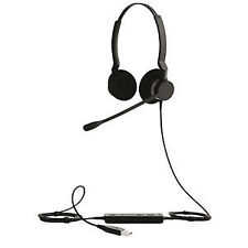 Jabra Laptop and Desktop Headsets