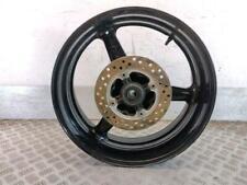 Honda CBR 1000 RR RRA(2010-2011) Wheel Rear