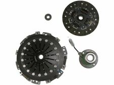 For 2009-2010, 2012 Dodge Challenger Clutch Kit 56833Br Oe Plus