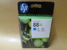 Cartuccia HP 88XL C9391AE Originale  (Colore Ciano, Serie In Descrizione...)