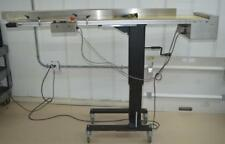 Steamfeeder AutoStream P1 Feed Conveyor ++