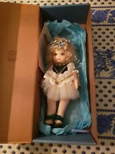 American Beauty Dolls - Tinkerbell 1990 Limited Edition 46/100