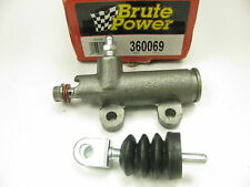 Brute Power 360069 Clutch Slave Cylinder