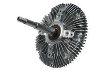 Lüfterkupplung Lüftermotor Lüfter Motor APA passend für Porsche 928