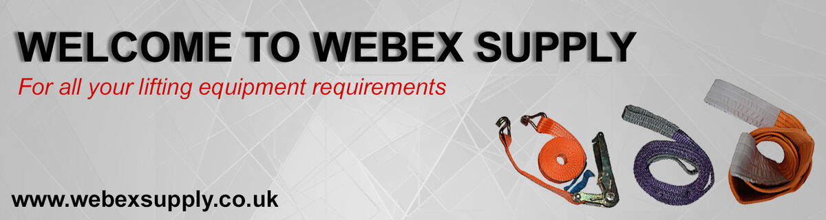 webexsupply
