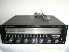 Marantz Model 2285B Stereophonic Receiver made in Japan