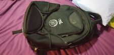 GUITAR CENTER CROSSROADS FESTIVAL TRAVEL BACKPACK BIG TONS OF COMPARTMENTS