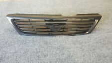 1995 1997 NISSAN SENTRA grille CLEAN