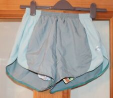 Ladies cut running shorts Ronhill size 14