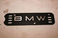 BMW K75S K 75 S 0563 0572 1986-1996 Abdeckung Blende Emblem Zylinderkopf