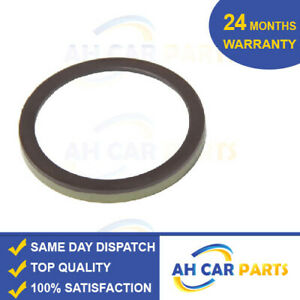 Rear Magnetic Abs Ring For Renault Clio MK3 Rear Discs