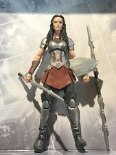 """Marvel Legends SIF 6"""" Figure Thor The Dark World Studios The First 10 Ten Years"""