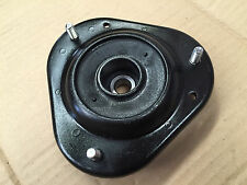 Toyota Corolla AE101 Ae112 94-01 Strut Mount With Bearing Brand New Suspension