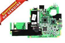Genuine HP DM1-1000 Mini 311 SU2300 CPU DDR3 Intel Laptop Motherboard 581750-001
